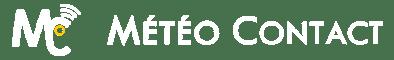 Logo Météo-Contact.fr