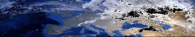Réchauffement en stratosphère : quelles conséquences pour l'Europe ?