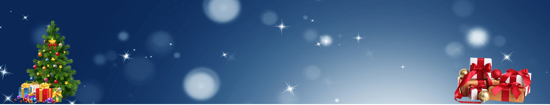 Concours du 8 au 16 décembre : tentez de gagner une station météo
