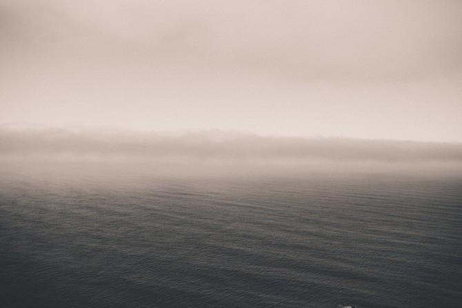 L'anticyclone fait son retour !